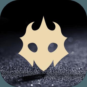 百变大侦探3.42.1安卓最新版