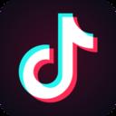抖音短视频app安卓版v7.30