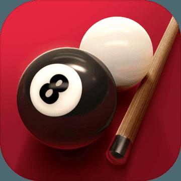 桌球大师挑战赛手游1.0.6 安卓版