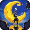 梦境彼岸ios1.0手机最新版