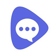 视频通话VideoTalk1.2.2手机版