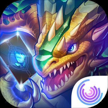 卡片怪兽1.35.0官方版