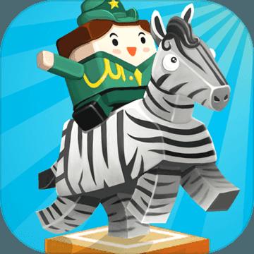 板子英雄生存者安卓版1.0.5 免费版