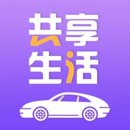 米川共享生活app3.0.1最新版