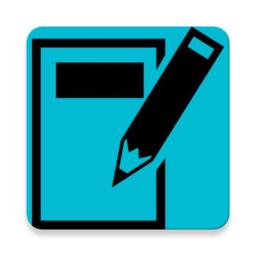 人人记事1.0安卓版