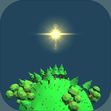 Lone Star1.0安卓版