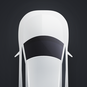 途牛乘客端10.17.1 苹果最新版