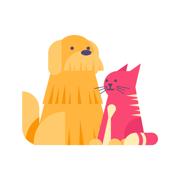 宠物翻译官苹果版1.0 最新版
