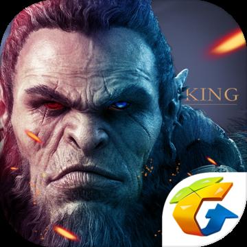 万王之王3D1.7.8手机安卓版