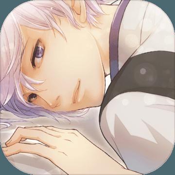 早安我的少年官方版v1.0.3