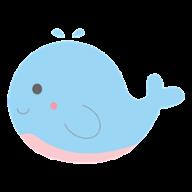 快乐鲸鱼企业版1.1安卓版