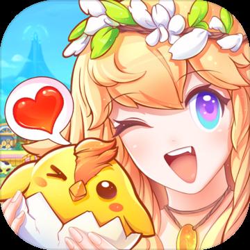 四季物语安卓版1.0.0 官方版