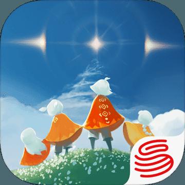 Sky光遇1.0安卓可玩版