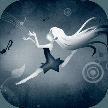黑夜�髡f手游1.0最新版