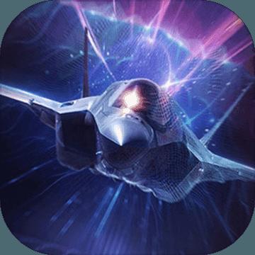 腾讯长空暗影安卓版v1.1.0