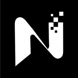 NBMS电池性能分析和数据管理软件1.