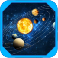 宇宙旅行软件2.0.1手机版