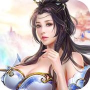 浪子剑侠传手游预约版1.0.0 安卓版