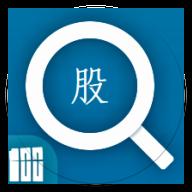 月牙尖尖汉语字典1.0最新版