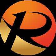 润通市场软件1.0.3手机版