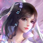 仙影征途安卓版1.0 最新版