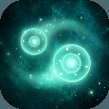 双子手游1.1.5免费版