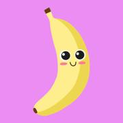 香蕉官方社区app苹果v1.2.1