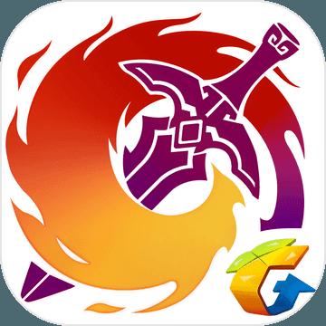 ���W3指尖江湖2.3.0最新版