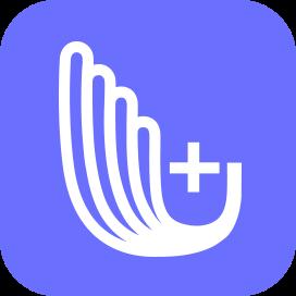 大众星医1.3.9安卓版