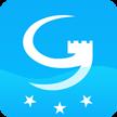秦皇�u公交卡app1.0.0最新版