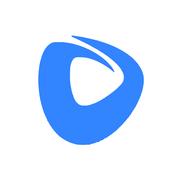 小桃视频播放器app1.0.1 安卓版