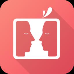 万爱酒店app1.2.2手机版