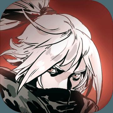 影之刃31.1.0最新版