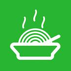健康食谱app1.0最新版