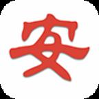 北斗+安全监测1.3.71手机版