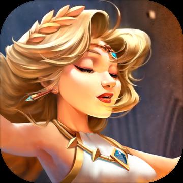神明�鸺o官方版1.0.2 安卓版