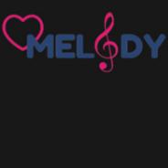 Melody游戏完整版0.0.8 安卓中文版