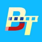 BT磁力搜索浏览器app6.1 安卓修改版