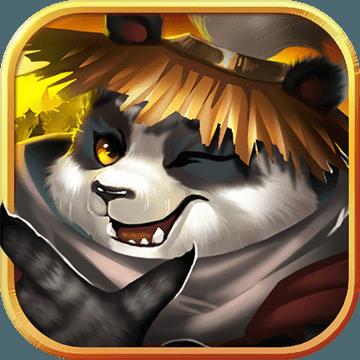 兽血侠客行安卓版1.0.0 最新版
