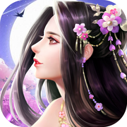 剑仙问情安卓版1.0 官方版