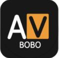 波波视频无限次版3.1 安卓最新版