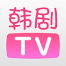 韩剧TV苹果版4.7.5手机苹果版