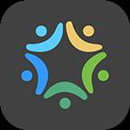 智慧星app1.9.23手机安卓版