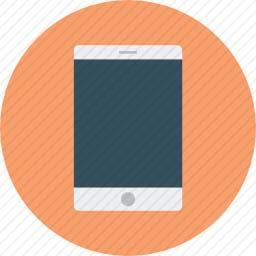 人人离开手机app1.0官方最新版