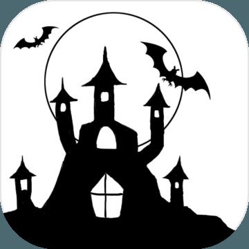 魔塔冒险者最新版1.4 安卓正式版