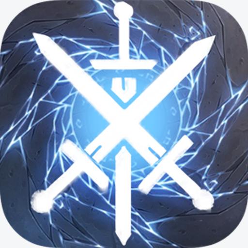 权力之王1.2.0最新安卓版