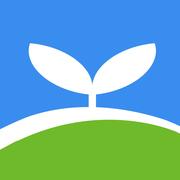 学校安全教育平台移动版1.5.3 官方苹果版
