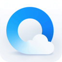 QQ浏览器安卓版10.8.0.8230最新版
