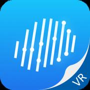 摩羯智投VR手机版1.0 官方ios版