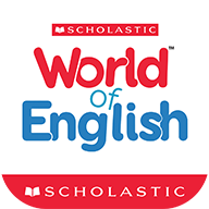 Scholastic World of English1.0.4安卓版